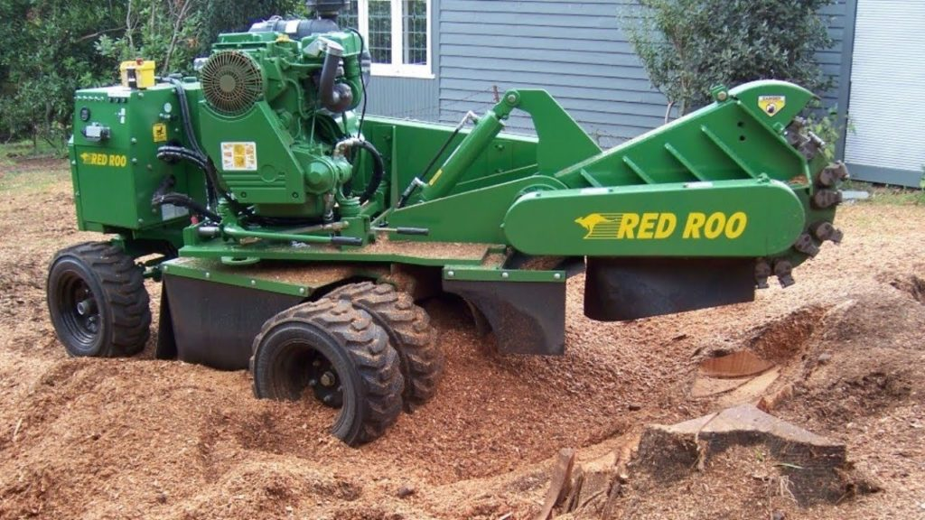 Stump Grinding-Palm Springs Tree Trimming and Tree Removal Services-We Offer Tree Trimming Services, Tree Removal, Tree Pruning, Tree Cutting, Residential and Commercial Tree Trimming Services, Storm Damage, Emergency Tree Removal, Land Clearing, Tree Companies, Tree Care Service, Stump Grinding, and we're the Best Tree Trimming Company Near You Guaranteed!