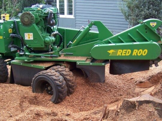 Stump Grinding & Removal-Palm Springs Tree Trimming and Tree Removal Services-We Offer Tree Trimming Services, Tree Removal, Tree Pruning, Tree Cutting, Residential and Commercial Tree Trimming Services, Storm Damage, Emergency Tree Removal, Land Clearing, Tree Companies, Tree Care Service, Stump Grinding, and we're the Best Tree Trimming Company Near You Guaranteed!