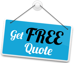 free quote-7-Palm Springs Tree Trimming and Tree Removal Services-We Offer Tree Trimming Services, Tree Removal, Tree Pruning, Tree Cutting, Residential and Commercial Tree Trimming Services, Storm Damage, Emergency Tree Removal, Land Clearing, Tree Companies, Tree Care Service, Stump Grinding, and we're the Best Tree Trimming Company Near You Guaranteed!