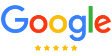 5 Star Google Review-Palm Springs Tree Trimming and Tree Removal Services-We Offer Tree Trimming Services, Tree Removal, Tree Pruning, Tree Cutting, Residential and Commercial Tree Trimming Services, Storm Damage, Emergency Tree Removal, Land Clearing, Tree Companies, Tree Care Service, Stump Grinding, and we're the Best Tree Trimming Company Near You Guaranteed!